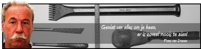 art60.nl